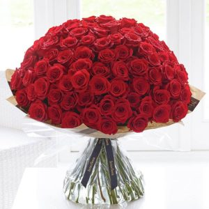 Gallaghers Florist Andover