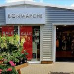 Andover Bonmarche