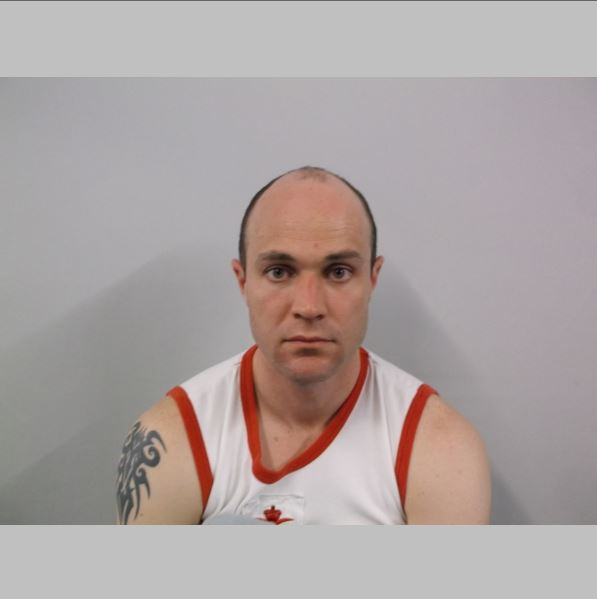 Emile Cilliers sentenced for attempted Murder