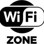 Andover Free WiFi Town Centre