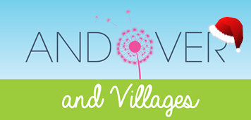 Andover & Villages