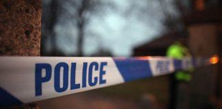 Man assaulted in Tidworth