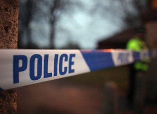 Man assaulted in Tidworth