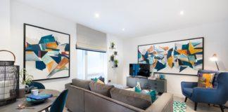 Artspace Interior Design Ltd